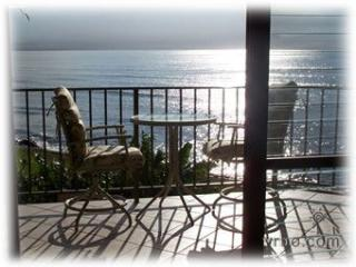 Relaxing Oceanfront! - Maalaea vacation rentals