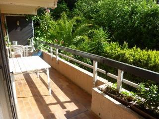 Le bailli - St Tropez - Saint-Tropez vacation rentals