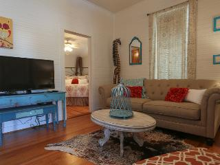 Calico Cottage - Fredericksburg vacation rentals