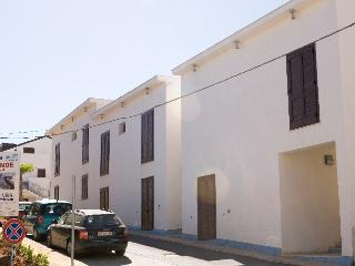 VIVALDI 1 - Marinella di Selinunte vacation rentals