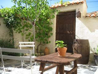 1 bedroom Guest house with Internet Access in Segovia Province - Segovia Province vacation rentals