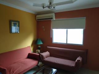 3 Bedroom Fully furnished Villa in Salinas. - Salinas vacation rentals