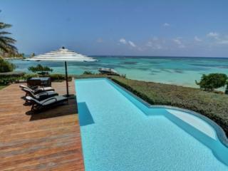 Marina 1 - Punta Cana vacation rentals