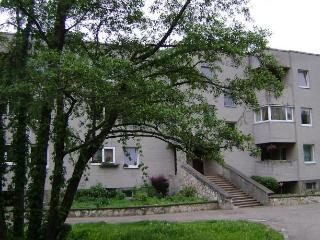 Apartment Natali - Jurmala vacation rentals