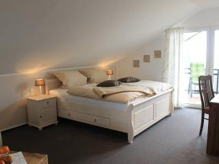 1 bedroom Guest house with Internet Access in Mohnesee - Mohnesee vacation rentals