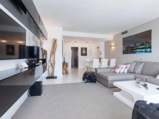 Beautiful 3 bedroom Condo in Ibiza Town - Ibiza Town vacation rentals