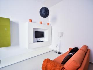 High End Apartment in Heart Of City - Valletta vacation rentals