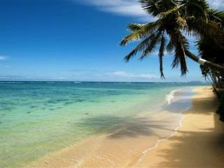 Fall Special Great Beach House. Great Beach - Kaaawa vacation rentals