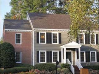 Wyndham Luxury Resort - Patriots Place - Williamsburg vacation rentals