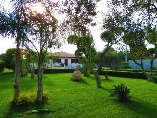 Villa Gallipoli - Parabita vacation rentals