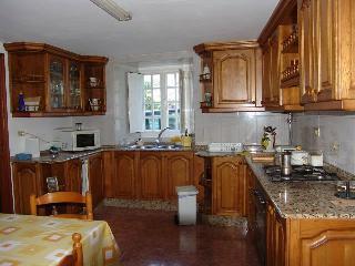 Beautiful 3 bedroom Vacation Rental in Corunna - Corunna vacation rentals