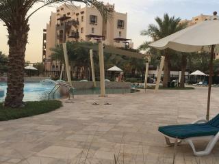 1 bedroom apartment in resort like area - Dubai vacation rentals