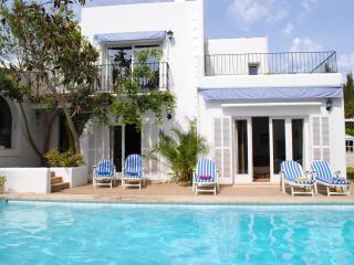 Villa Ca Na Loulou in Cala d'Or - Cala d'Or vacation rentals