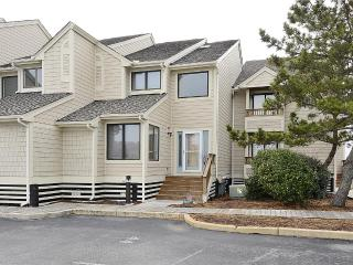 Nice House with Deck and Internet Access - Fenwick Island vacation rentals
