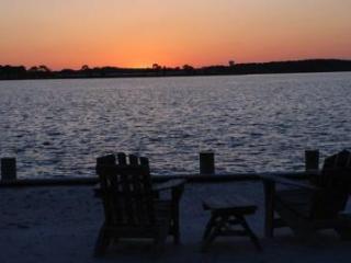 Serenity, 1004 Schultz Rd - Fenwick Island vacation rentals
