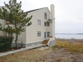 Beautiful Fenwick Island House rental with Deck - Fenwick Island vacation rentals