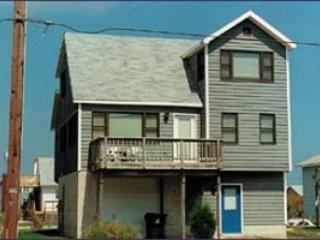 13038 Hayes Avenue, FI - Fenwick Island vacation rentals