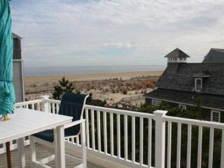 Ocean Villa 5 Bellevue Street - Magnolia vacation rentals