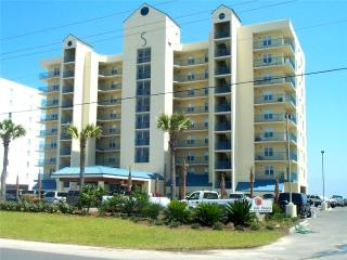 Surf Side Shores 2502 - Alabama Gulf Coast vacation rentals