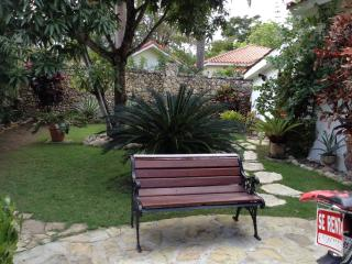 Three badroom with private pool - Sosua vacation rentals