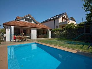 Nice 4 bedroom House in Rose Bay - Rose Bay vacation rentals