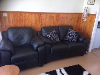 Nice Chalet with Internet Access and Garden - Mablethorpe vacation rentals