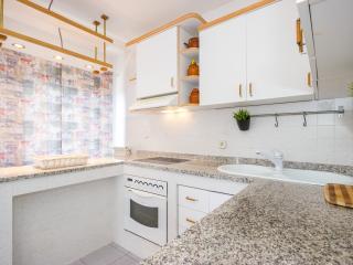 Cozy and modern2 120m2 near Opatija - Kastav vacation rentals