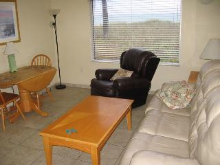 Casey Key Deluxe Suite with a Beachview - Unit 23 - Nokomis vacation rentals