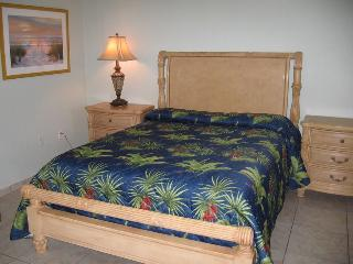 Casey Key Beach Courtyard Efficiency - Unit 26 - Nokomis vacation rentals