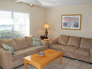 Casey Key Bayside One Bedroom - Unit 33 - Nokomis vacation rentals