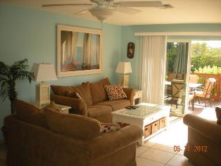Casey Key Bayview 3 Bedroom Condo - Unit 34 - Nokomis vacation rentals