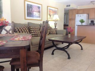 Casey Key Deluxe Suite with a Beachview - Unit 15 - Nokomis vacation rentals