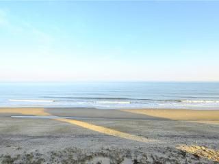 Oceana II 507 - Ocean City vacation rentals