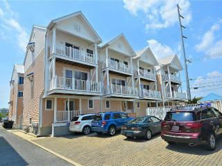 Tamarindo Unit 4 - Ocean City vacation rentals