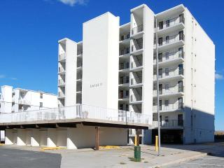 Sails II 401 - Ocean City vacation rentals