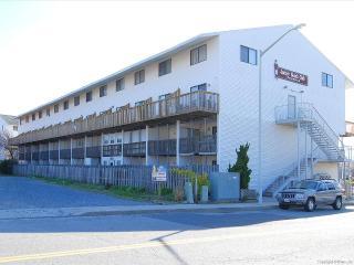 Jockey Beach 134 - Ocean City Area vacation rentals