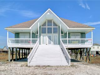 Beach Bum - Alabama vacation rentals