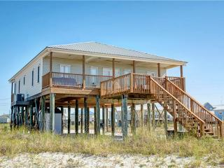 Chill Out - Alabama Gulf Coast vacation rentals