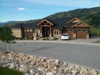 Suite Serenity at Bluesky at Black Mountain! - Kelowna vacation rentals