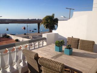 Maison de pêcheur, vue magnifique ! - Santa Lucia vacation rentals