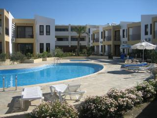 Mazotos Hilltop Apartment (FREE welcome package) - Mazotos vacation rentals