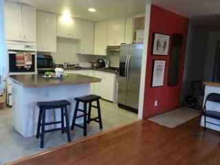 East Anchorage Overnight 2nd Floor - Anchorage vacation rentals