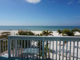 The Endless Sunset Escape House - Clearwater vacation rentals