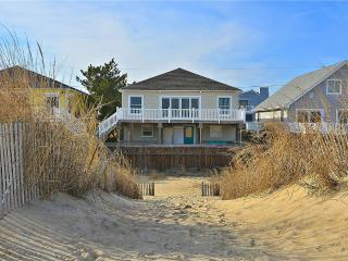 704 South Ocean Drive - South Bethany Beach vacation rentals
