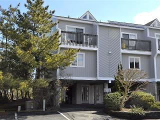 Indian Harbor Villas 9 - Bethany Beach vacation rentals
