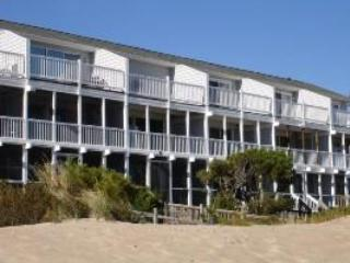 Atlantic Watergate 10 - Image 1 - Cedar Neck - rentals