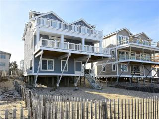 202 S Ocean Dr, South Bethany - South Bethany Beach vacation rentals