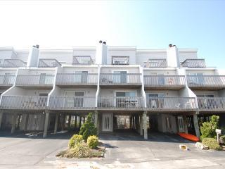 Indian Harbor Villas 25 - Bethany Beach vacation rentals