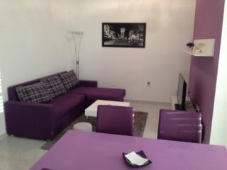 Natasha Apartmani Makarska-CROATIA - Makarska vacation rentals