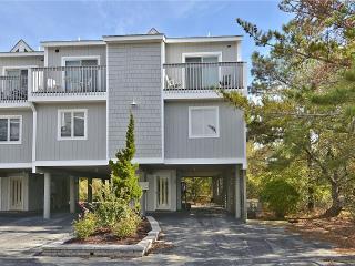 Indian Harbor Villas 22 - Bethany Beach vacation rentals